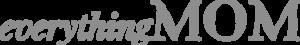 EverythingMom logo 1