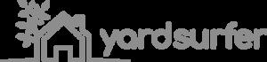 Yard-Surfer-logo-300x70 1